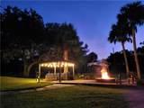 13091 Orange River Boulevard - Photo 20