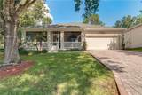 3607 Fairfield Drive - Photo 1