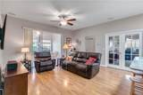 3607 Fairfield Drive - Photo 11