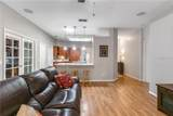 3607 Fairfield Drive - Photo 12