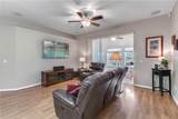 3607 Fairfield Drive - Photo 13