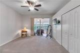 3607 Fairfield Drive - Photo 14
