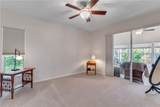 3607 Fairfield Drive - Photo 15