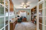 3607 Fairfield Drive - Photo 18
