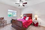3607 Fairfield Drive - Photo 19