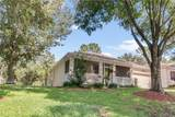 3607 Fairfield Drive - Photo 2