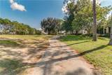 3607 Fairfield Drive - Photo 28