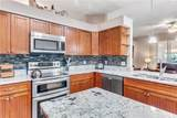 3607 Fairfield Drive - Photo 5