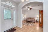 3607 Fairfield Drive - Photo 7