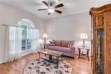 3607 Fairfield Drive - Photo 8