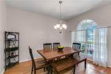 3607 Fairfield Drive - Photo 9