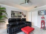 4917 Winwood Way - Photo 30