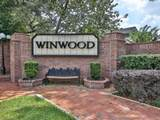 4917 Winwood Way - Photo 37