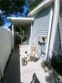 11612 Fairmont Avenue - Photo 44