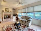 897 Oak Forest Drive - Photo 11