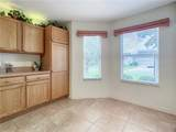 897 Oak Forest Drive - Photo 20