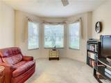 897 Oak Forest Drive - Photo 28