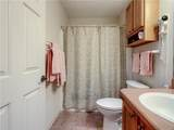 897 Oak Forest Drive - Photo 32