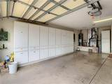 897 Oak Forest Drive - Photo 47