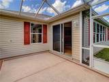 897 Oak Forest Drive - Photo 50