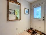 897 Oak Forest Drive - Photo 6