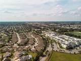 351 Mccormick Lane - Photo 28