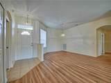 33150 Grand Cypress Way - Photo 5