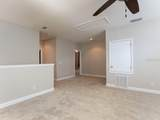 10929 Priebe Road - Photo 28
