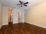 10929 Priebe Road - Photo 30