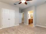 10929 Priebe Road - Photo 33
