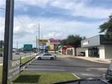 2212 Citrus Boulevard - Photo 25
