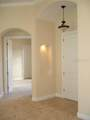 38619 Lakeview Walk - Photo 4