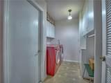 10421 60TH Terrace - Photo 26