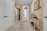 179 Balmy Coast Road - Photo 12