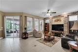179 Balmy Coast Road - Photo 15