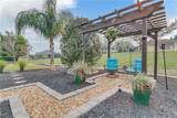 179 Balmy Coast Road - Photo 24