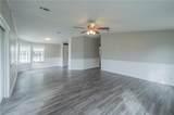 3345 Idamere Shores Court - Photo 2