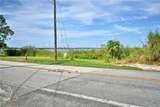 4075 Crump Road - Photo 2