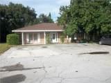 601 Grove Street - Photo 3