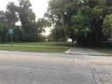 315 Sinclair Avenue - Photo 2