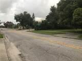 315 Sinclair Avenue - Photo 3