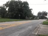 315 Sinclair Avenue - Photo 4