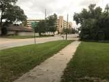 315 Sinclair Avenue - Photo 7
