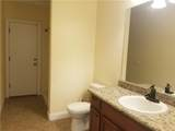 4955 124TH Road - Photo 12