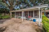 4716 Kelly Park Road - Photo 15