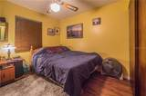 4716 Kelly Park Road - Photo 9