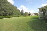 2782 Privada Drive - Photo 52