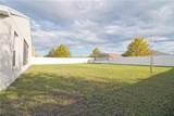 5537 Great Egret Drive - Photo 25
