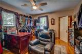823 Tremain Street - Photo 21