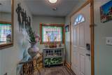 823 Tremain Street - Photo 9